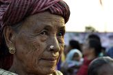छत्तीसगढ़ में हर दूसरे दिन एक आदिवासी महिला से होता है बलात्कार