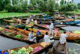 Beyond guns: what its economic survey tells us about Kashmir