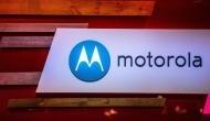 भारत में बिक्री बढ़ाने के लिए Motorola का आक्रामक कदम