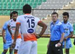 Paul Van Ass claims he has been sacked; Hockey India refuses to confirm