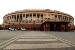 'Stalling Parliament delays crucial decision making': India Inc.on Parliament logjam