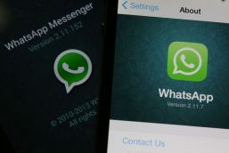 Best WhatsApp tricks you must know