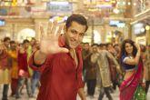 Salman Khan's Bajrangi Bhaijaan beats Aamir Khan's Dhoom 3 and PK at the Box Office