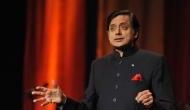 Shashi Tharoor calls Valentine's Day ancient Indian tradition of 'Kamadeva Divas;' BJP responds, 'Tharoor bhai toh love guru hain'