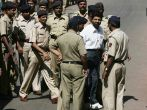 Why I am not celebrating the Yakub Memon verdict: A first person account