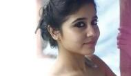 Shweta Traipthi all set to join Kangana Ranaut's Manikarnika