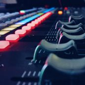 Best smartphone apps for budding and pro musicians