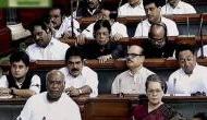 29 private member bills introduced in Lok Sabha