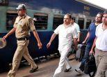 Jitendra Singh Tomar granted bail in fake degree case