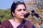 CBI cannot arrest Teesta Setalvad for the next two weeks: Bombay High Court