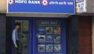 WhatsApp पर चलाइये अपना HDFC बैंक खाता, पता कीजिये ये सारी जानकारियां