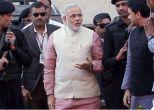 Muzzaffarpur rally: PM Modi calls RJD 'Rozana Jungle-raaj ka Darr'