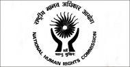 NHRC takes up case of arrested, tortured Bastar journalist