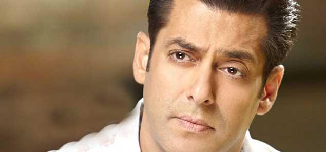 #YakubMemonHanging: Salman Khan deletes controversial tweets after protests, political backlash