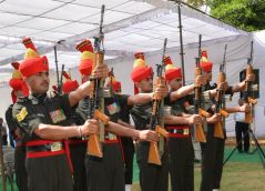 From OROP to Adarsh scam: Do politicians care about armed forces?