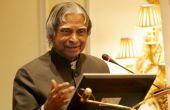 Former president Dr Abdul Kalam passes away in Shillong hospital