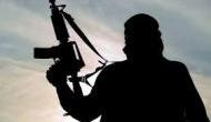 बुरहान की बरसी पर कश्मीर में आतंकी हमला, दो जवान ज़ख़्मी