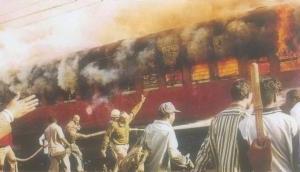 2002 Godhra riots: Convict Yakkub Patadiya awarded life imprisonment