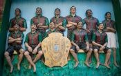 29 July, 1911: When Indian football came of age
