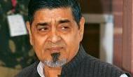 BJP attacks Congress over presence of Jagdish Tytler,  Sajjan Kumar at Rajghat