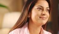 जूही चावला: फिल्म 'गुलाब गैंग' के बाद हो गया था घमंड़