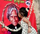 Farewell Kalam: PM Modi to be present at Missile Man's last rites in Rameswaram