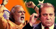 अमेरिका बंद कर सकता है पाकिस्तान की मदद