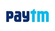 एक दिन में ही Paytm ने वापस लिया 2 फीसदी क्रेडिट कार्ड जमा शुल्क