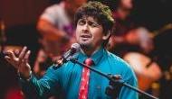 Sonu Nigam croons 'Sher-e-Punjab...' title track