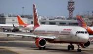 Air India के कर्मचारियों को तीसरे महीने भी समय पर नहीं मिली सैलरी