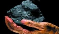 Coal case against Jindal:Interim bail of 5 fresh accused extended