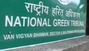National Green Tribunal directs DPCC to look into pollution caused by dyeing industry in Malviya Nagar