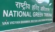 NGT ने श्रीश्री रविशंकर को थमाया अवमानना का नोटिस