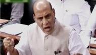BJP ने राजनाथ सिंह और जेटली को दी अहम जिम्मेदारी, क्या मोदी को दिला पाएंगे लोकसभा चुनाव में जीत