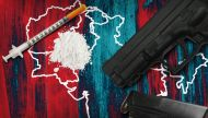Shadow Lines: the drugs and terror track in Punjab