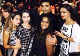 Arpita Khan's birthday party halted, organiser fined for playing loud music