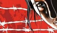 Woman killed over dowry demand at Pakki Garhi village