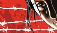 Odisha: Newly married woman shunned, tortured by in-laws, husband over coronavirus suspicion