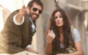 Kabir Khan's Phantom to be a song-less thriller, just like his debut Kabul Express