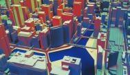 स्मार्ट सिटी मिशन: अभी 25 फीसदी प्रोजेक्ट हुए कम्पलीट, इतना किया गया भुगतान