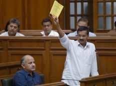 Five reasons why Kejriwal was right about discoms' misconduct