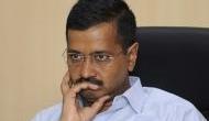 AAP की बढ़ सकती हैं मुश्किलें, IT ने चुनाव आयोग को भेजी रिपोर्ट
