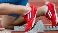 Over 1,000 participants in Maharashtra Athletics Championship