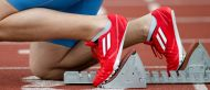 Five per cent Indian athletes among blood dope offenders: Reports