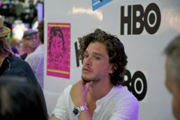 Game of Thrones: Jon Snow is really dead. But who could be reborn?