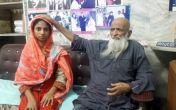 Pakistan planned to send Geeta with Sartaj Aziz had NSA talks happened