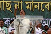 West Bengal: Mamata Banerjee demands central funds for 12 flood-hit districts