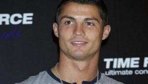 Cristiano Ronaldo, Lionel Messi Top 2017 FIFA The Best Men's Player Shortlist