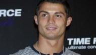 Ronaldo beats Messi, Buffon to claim 'Best Player in Europe' award