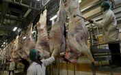 Bizarre: Nigerian restaurant served human flesh to patrons